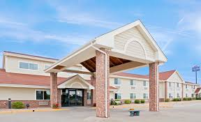 Americinn Of Hartford Groups Events Americinn Coralville Ia Hotels