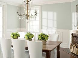 new interior paint colors for 2014. the new neutrals: paint color trends for 2014 interior colors