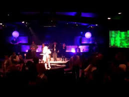 You Are Worthy Chords By Eddie James Worship Chords