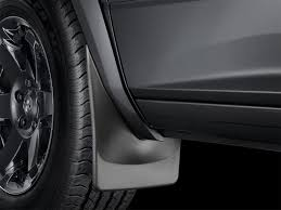 weathertech mud flaps. Brilliant Mud Amazoncom WeatherTech Front Mud Flap For Select Ford F150 Models Set Of  2 Automotive On Weathertech Flaps