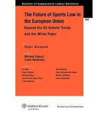union essay topics european union essay topics