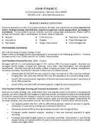 Staff Adjuster Sample Resume Enchanting Resume For Claims Adjuster Kenicandlecomfortzone