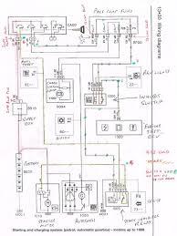 xantia starting issues xantia starting issues start circuit reduced jpg