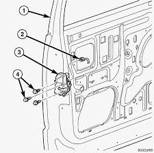 Pictures wiring diagram dodge ram 1500 door latch dodge durango questions i just replaced a rear
