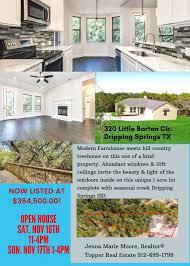 Preston Porterfield, Realtor with WoW Properties - Home | Facebook