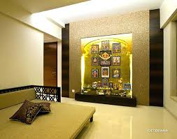 temple decoration ideas for home flower decoration for home temple flower