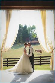 41 best wedding venues dc maryland virginia images on