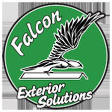 exterior solutions. photo of falcon exterior solutions - steamboat springs, co, united states