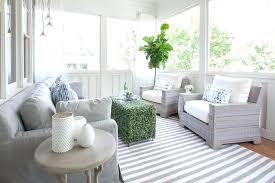 furniture for sunrooms. Furniture For A Sunroom . Sunrooms