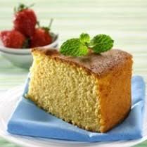 Resep Kue Karamel Gula Merah