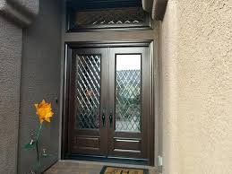 doors with diamond beveled glass global entry doors for beveled glass doors designs beveled glass french