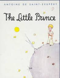 the little prince essay essays little prince essay direct essays the little prince essays little prince essay direct essays the little prince