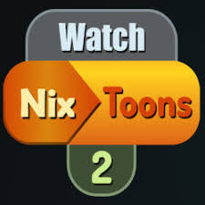 We do not recommend these addons due to their use of pirated content. Watchnixtoons2 Kodi Addon Anime Cartoons Kodi Guide Com