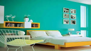 Paint Colors For Bedrooms Blue Best Colour For Bedroom Wall