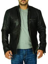 harley davidson leather jacket biker harley jacket harley biker leather jacket black harley