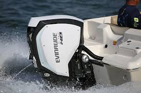 2018 suzuki 300 outboard.  outboard available in horsepower ranging from 35 up to 300 the company claims  their outboards  to 2018 suzuki 300 outboard