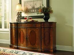 Amusing Large Sideboards Dining Room 46 About Remodel Dining Room Chairs  with Large Sideboards Dining Room