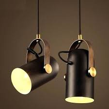 diy industrial lighting. Diy Vintage Industrial Lighting Simple Loft Style Modern Led Pendant Light Fixtures Indoor . D
