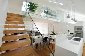 Victorian Terrace Living Room Victorian Terrace In Maida Vale London 2015 Daniele Petteno