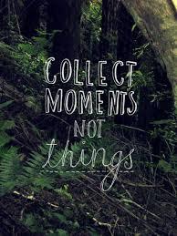 Our Favourite Nature Quotes - Treks In The Wild - Paris, Ontario ...