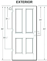 standard sliding door width standard sliding glass door width standard sliding glass door width delightful standard