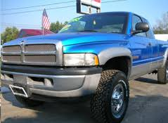 dodge trucks for sale diesel. Wonderful For High Line Trucks Intended Dodge For Sale Diesel E