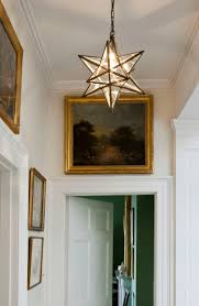 lighting on wall. Dazzling Star Vaughan Lighting On Ceiling Plus Gorgeous Picture The Wall With Light Frame Brass E