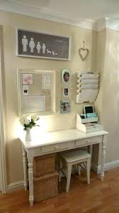 home office wall storage. Organization For Home Office Wall Storage