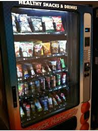 Used Cold Food Vending Machines Magnificent Cold Frozen Food Vending Machines New Used And Refurbished