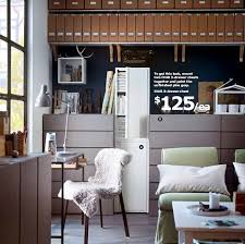 ideas for ikea furniture. luxury ikea furniture ideas 43 love to home design colours with for c