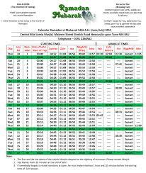 Calendar June July 2015 Stampa4 Php Year 1986 With June Calendar Calendar