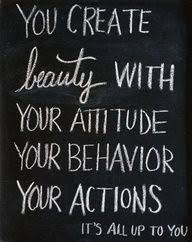 True Beauty Quotes And Sayings Best of The 24 Best Real Beauty Images On Pinterest Body Positive Chubby