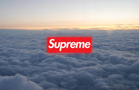 supreme wallpapers 4 3200 x 2089
