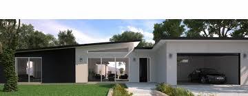 luxury home floor plans australia modern house australian designs house plans modern australia house designs modern australia