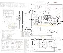 kenmore washer wiring diagram whirlpool washing machine wiring washing machine wiring diagram semi at Washing Machine Wiring Diagram