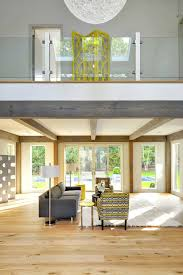 Fabulous Yankee Barn Homes Decorating Ideas For Living Room Contemporary  Design Ideas With Fabulous Barn Barn