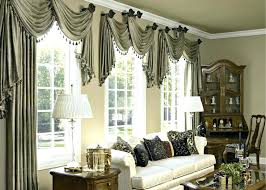 blind ideas for sliding glass doors roman shades french vertical door blinds window covering bamboo slidi