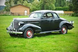1938 pontiac coupe 2 door clic old retro vine usa 1500x1000 01 wallpaper
