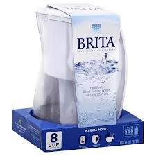brita water filter replacement. Delighful Water Brita Water Filtration System Pitcher For Filter Replacement R