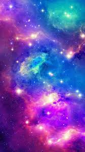 galaxy hd colorful. Delighful Colorful 1920x1200 Colorful Galaxy Wallpaper Hd Wallpapers   Backgrounds With A
