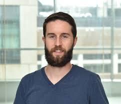 Matt Bauer – Sabeti Lab