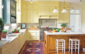 This Old House Kitchen Remodel Creative Unique Design