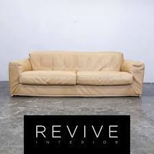 26 luxury ikea holmsund sofa graphics