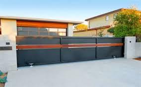 garage doors san diegoBest Garage Door Repair in San Diego  ADS Automatic Door Specialists