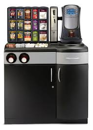 Flavia Creation 400 Coffee Vending Machine Magnificent Flavia Creation 48 Machine Free Vend Base Cabinet C48
