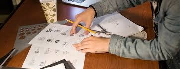 Types Of Interior Design Courses