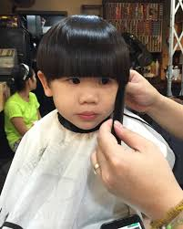 Kid Hair Style 50 cute baby boy haircuts for your lovely toddler 2017 4200 by wearticles.com