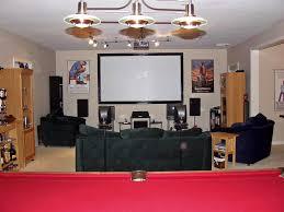 lighting for basement. lighting ideas basement home theater for