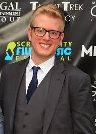 "Exclusive Q&A: ""West of Her"" Director Ethan Warren Weighs Film ..."