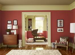 New Trends In Decorating Interior Designing Latest Trends And Techniques In Home Decor